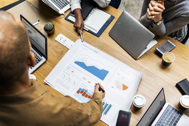 Lead Management: Todo lo que debes saber