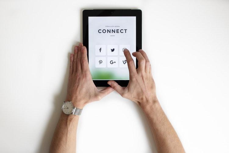 Atraer, involucrar y deleitar: 3 palabras claves que alimentarán tu valor agregado