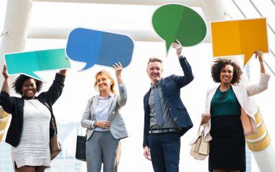 Las mejores tendencias de personalización con las que reinventamos el proceso de compra